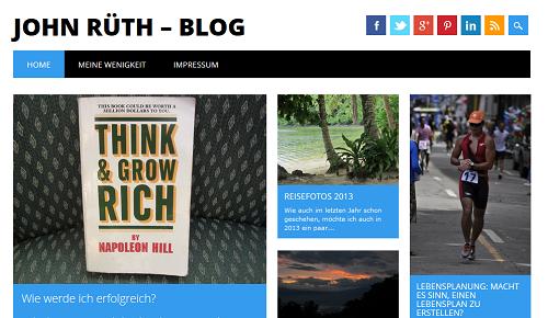 john-rueth-blog