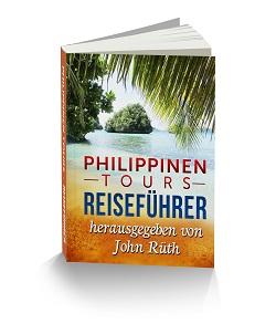 Reiseführer von Philippinen Tours