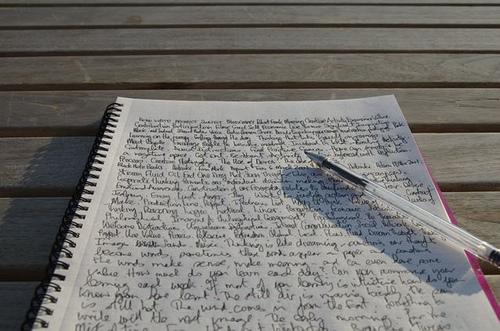 SEO-Texte schreiben mit Wittgenstein