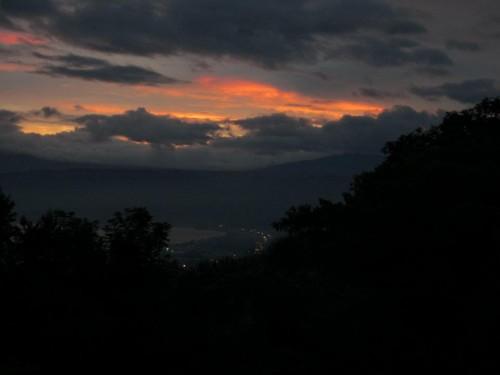 Cagayan de Oro liegt im Süden der Philippinen auf Mindanao