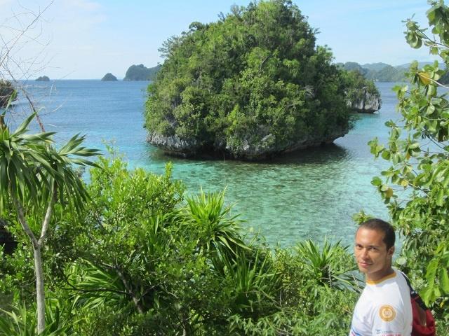 Philippinen Reiseveranstalter John Rüth