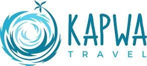 Kapwa Travel & Tours Inc.
